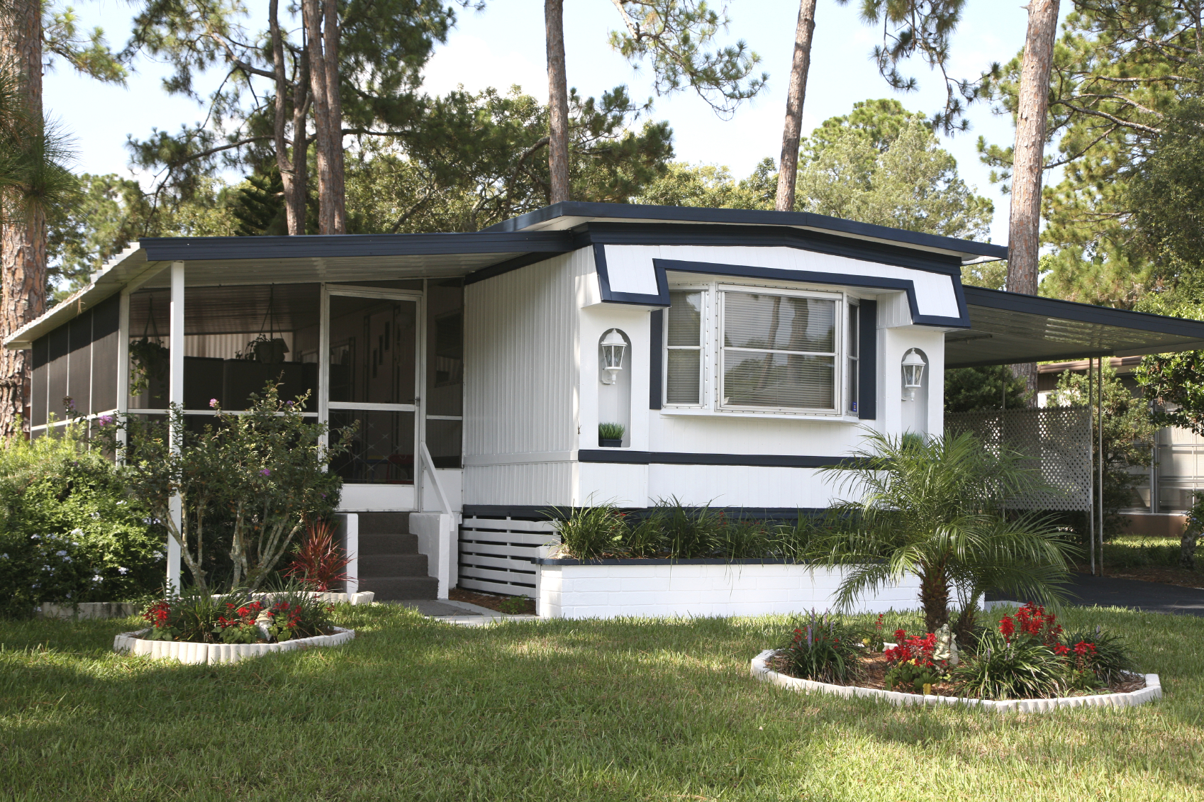 Modular Home Floor Plans As Well Mobile Home Electrical Wiring Diagram
