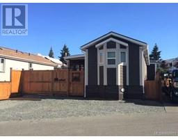 47 2134 Henderson Lake Way, nanaimo, British Columbia