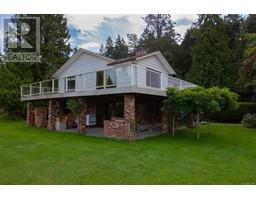 6690 Jenkins Rd, nanaimo, British Columbia