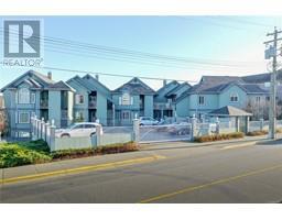 203 320 Selby St, nanaimo, British Columbia