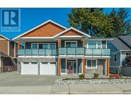 5764 Linyard Rd, nanaimo, British Columbia