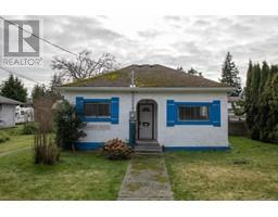 2013 Northfield Rd, nanaimo, British Columbia