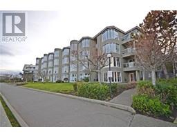 106 566 Stewart Ave, nanaimo, British Columbia