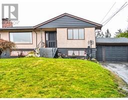 935 Brechin Rd, nanaimo, British Columbia