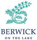 Berwick-new-web