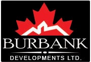 Burbank Developments