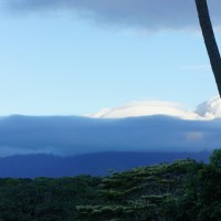 カウアイ島