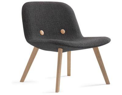 ej3u-eyes-lounge-chair-erik-jorgensen-1