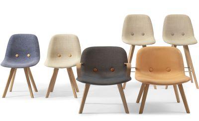 ej3u-eyes-lounge-chair-erik-jorgensen-4