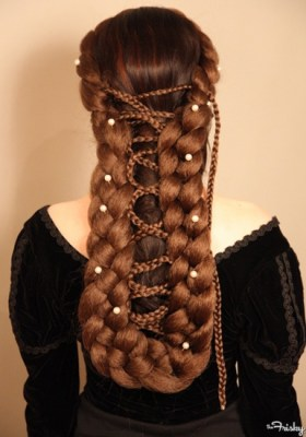 seriously-intense-braids35-385x550