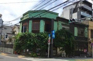 inokori-ren
