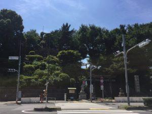 hinagawa_jinja
