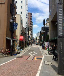 kaido_sinagawahashi_gawa