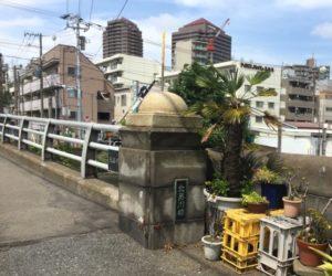 kita_shinagawa_bashi