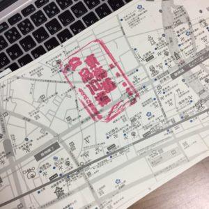 map_momokuro