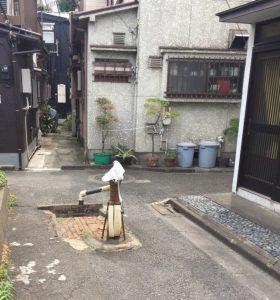 nagaya_ido