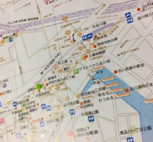 naruhodo_map