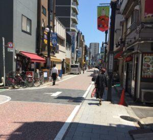 shinagawa_shuku2