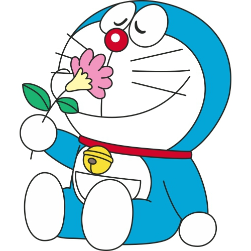 Lihat Sanrio Betting Adults Doraemon Nikkei Asian Review