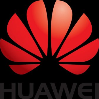 Why mobile brands like Huawei, Oppo and Xiaomi sell more phones than Samsung and Apple 2