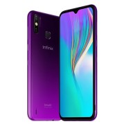 All-time best phones from Infinix 14