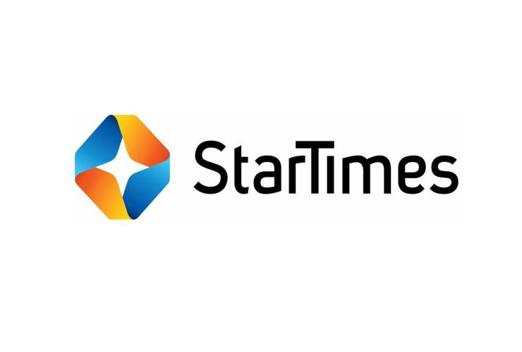 Startimes Ghana has reintroduced six new channels.