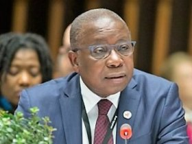 31 COVID-19 patients recover in Ghana – Health Minister confirms 24