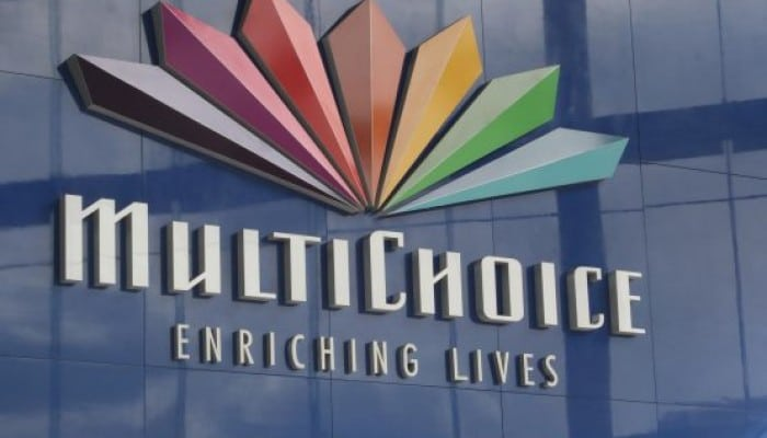 Covid-19: MultiChoice Set Aside R80-m to Support Local Entertainment Industry 9