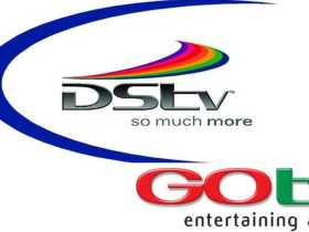 DStv and GOtv bring you easy access to the news you can trust 16