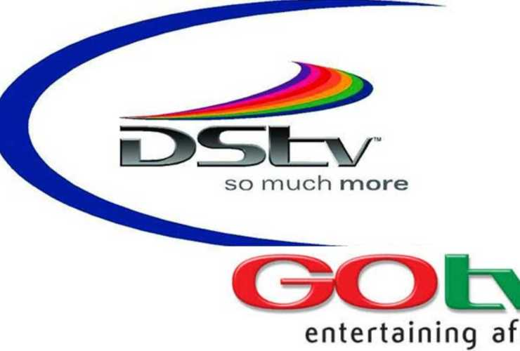 DStv and GOtv bring you easy access to the news you can trust 21