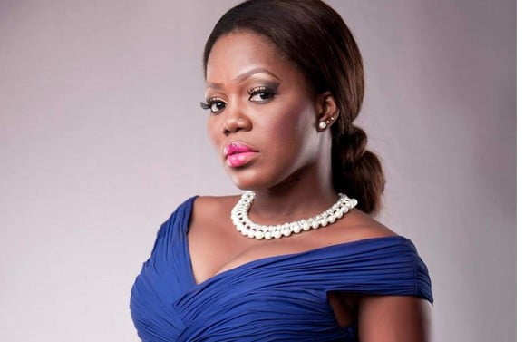 Pastors Are Waiting For Coronavirus To Clear So That They Can Continue Healing The Sick - Mzbel 27