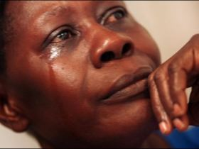 """""""My Husband Wants To Marry My Cousin As A Second Wife""""- Woman Cries Out"""