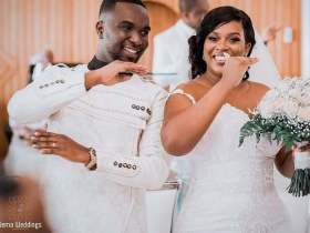 Instagram user trolls Joe Mettle for lying he was still a virgin when he got married I didn't marry my wife because she was pregnant ~ 'Even after getting married, ladies still propose to me' – Joe Mettle