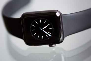 How to update your Apple Watch using your iPhone