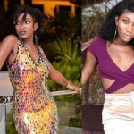 I saved the female music industry after Ebony's death ~ Wendy Shay