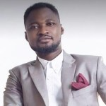 Ghana police service details why Funny Face was arrested in a forceful manner[Video]