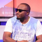 DKB in trouble as police invites him for questioning