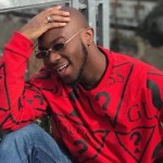 King Promise releases new single off his new album