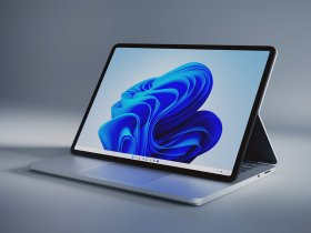 Microsoft Surface Laptop Studio to launch on Oct 5th