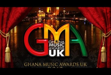 Check out winners at the Ghana Music Awards UK 2021