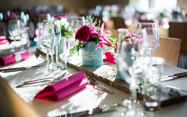 deco-table-mariage