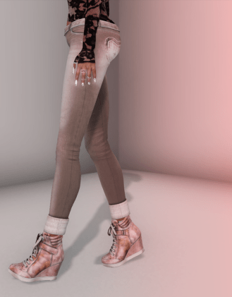 !HolliPocketJeans2
