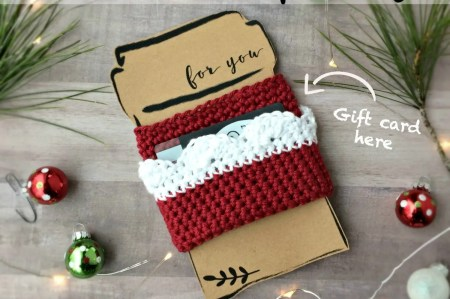Last Minute Gifts To Crochet Nana S Crafty Home