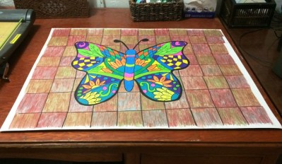 talavera-butterfly-done