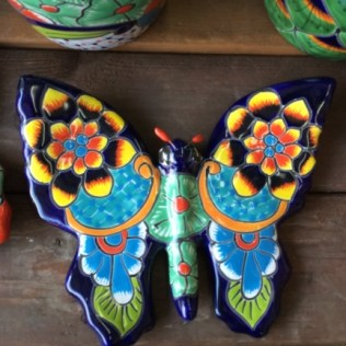 talavera-butterfly-in-store