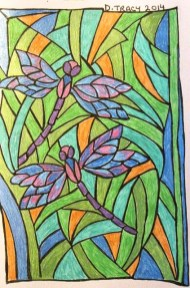 dragonfly-stainned-glass