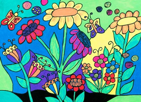 flowers-1960s-small