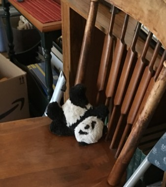 panda on chair 2