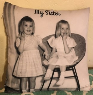 sister pillow side 1