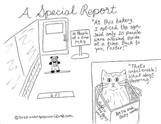 a special report 2
